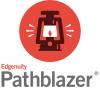Image that corresponds to Pathblazer Login Page
