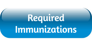 required immunizations