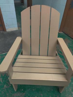 Garden Chair - $75