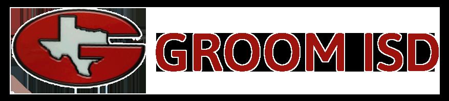 GROOM ISDLogo