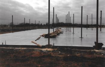 hs construction