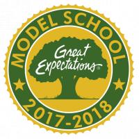 GE Model School