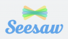 Image that corresponds to Seesaw