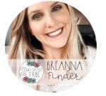Finder Breanna photo