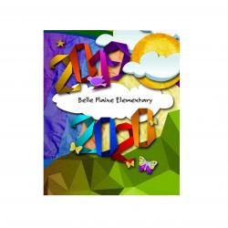 2019- 2020 Yearbooks Now on Sale