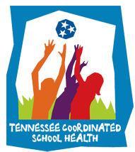 Coordinated School Health Image