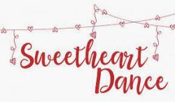 Thumbnail Image for Article Sweetheart Dance - Sunday Feb 23rd