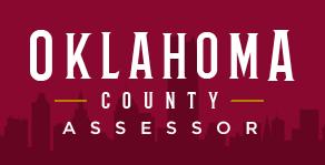 Oklahoma County Assessor Website