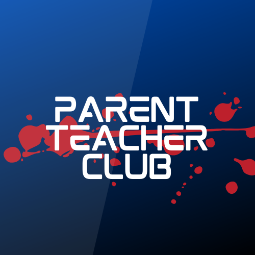 Parent Teacher Club