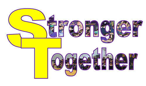 STJH-StrongerTogether