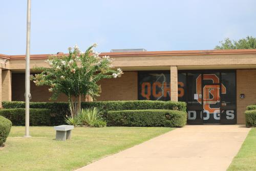 image of QCHS
