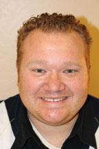 Wiggins David photo