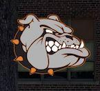 Image of Wayne Public Schools