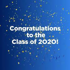 Mid-America Technology Center Congratulates 2020 Program Completers
