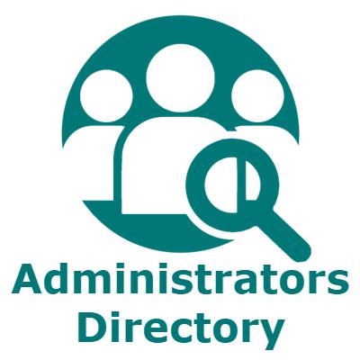 Admin Directory