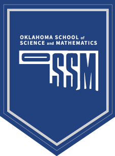 OSSM Banner