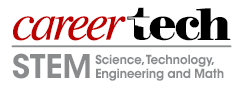 Careertech Stem Logo