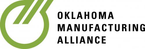 Oklahoma Manufacturing Alliance Logo