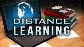 MATC Distance Learning Thursday February 18, 2021