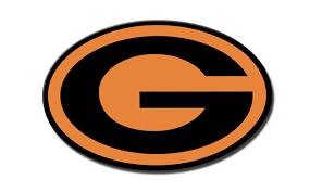 Gilmer G