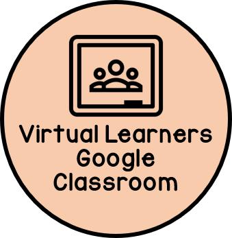 Virtual Learners