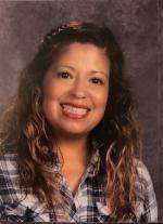 Hernandez Norma photo