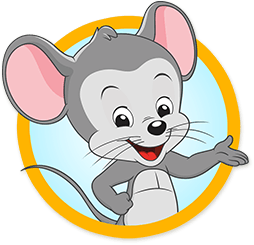 Click here for ABC Mouse