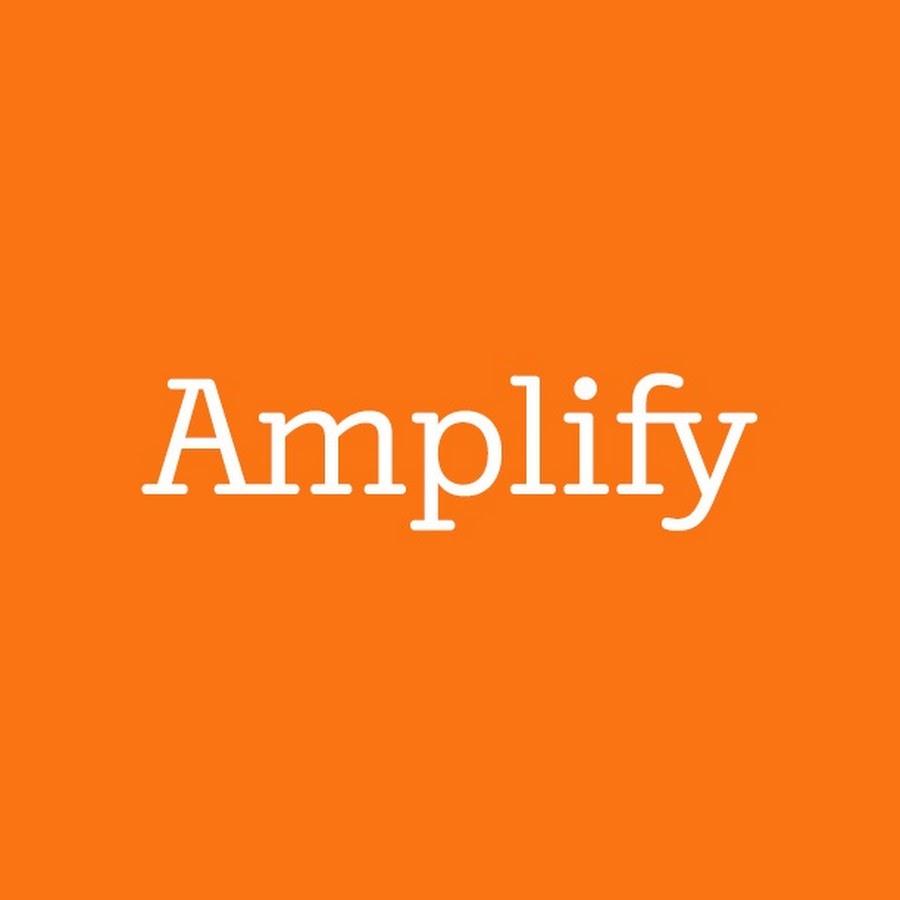 Amplify/CKLA - ELA Resources