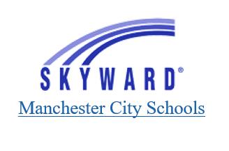 Skyward Parent Portal