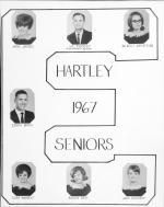 Class of 1967 photo