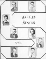 Class of 1958 photo