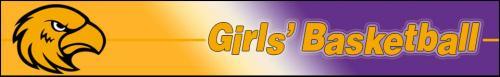 TCHS Girls' Basketball Team