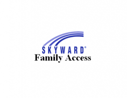 Skyward Family Access Information