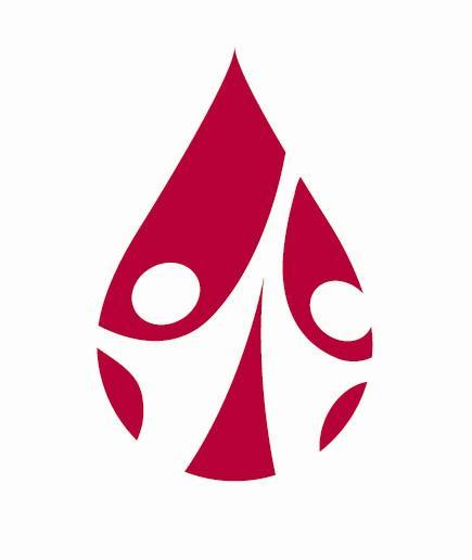 Carter Blood Care Blood Drive-Wednesday, Sept. 29, 2021