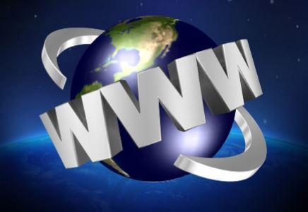 Low Cost or Free Internet Options