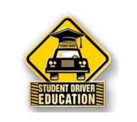Student Driver Education