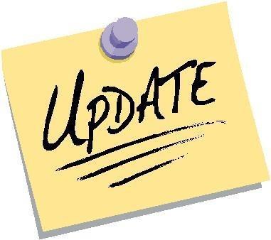 April 17, 2020 COVID-19 Update