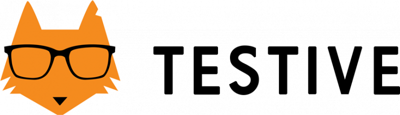 Testive is offering free online proctored practice SATs/ACTs tests every Wednesday and Saturday!