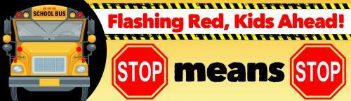 StopMeansStop