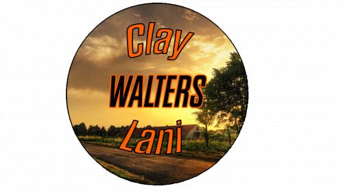 Walters Fam\