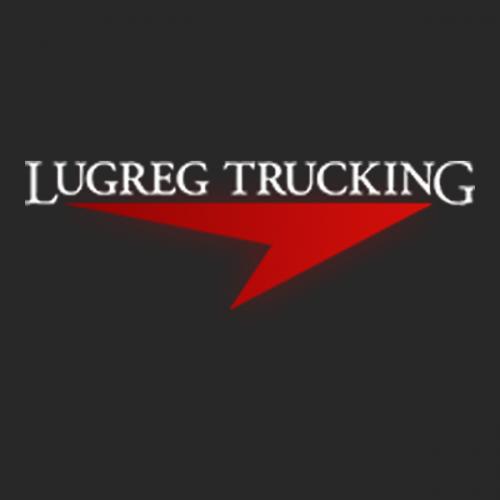 Lugreg Trucking