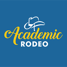 Congratulations to the students who participated in the art and writing contests for Academic Rodeo!