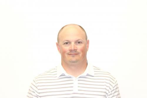 Jason Scheck, Principal