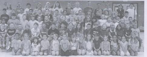 westphalia isd students - year unknown