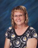 Wagoner Stacy photo