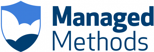 Managed Methods Logo