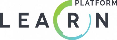 Learn Platform Logo