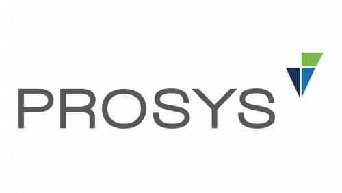 Prosys Logo