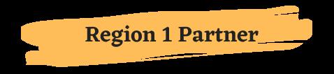 Region 1 Partner
