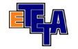 ETETA Logo